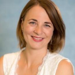 Lucie Vallin
