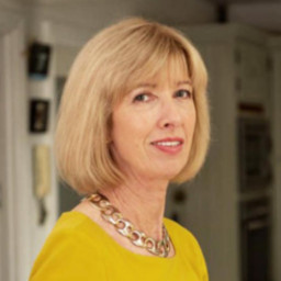 Margaret Merrigan-Feenan