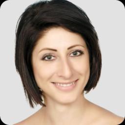 PharmDr. Veronika Kunešová, Ph.D.