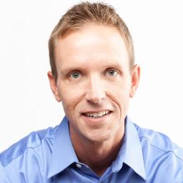 Brad Chapin, LCP, LMLP