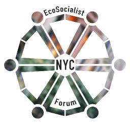 New York Eco-Socialist Forum