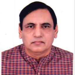 Ratan Kumar Nag