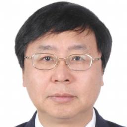 Prof Jiuhui Qu