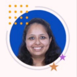 Ms. Radhika Subramanian