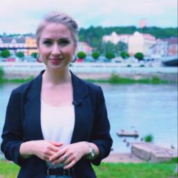 Pavlína Vilimovská