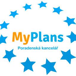 O firmě MyPlans