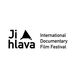 Ji.hlava International Documentary Film Festival
