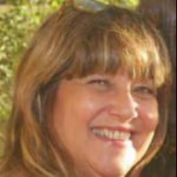 Drª Jane Cruz Prates