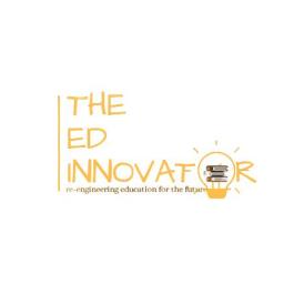 The Ed Innovator