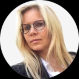 PharmDr. Bc. Hana Kotolová, Ph.D.