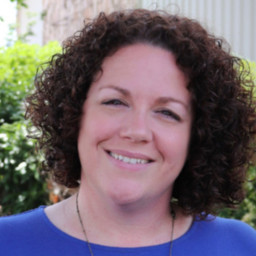 Kathy Walker, MMC