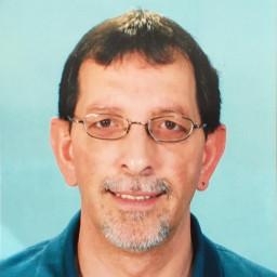 Pablo Lemmo