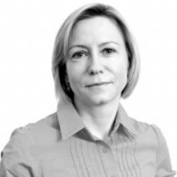 Petra Stupková