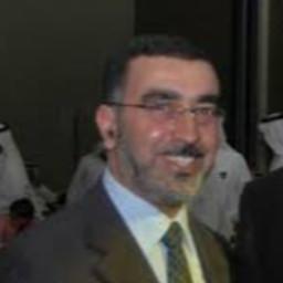الاستاذ الدكتور/ محمد عيشوني