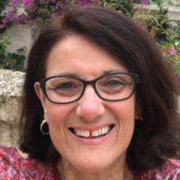 Teresa de los Santos