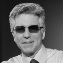 Bill McDermott