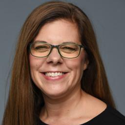 Jennifer Moore, Ed.D.