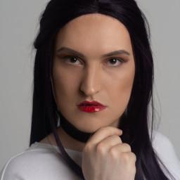Liliana Ravenwood
