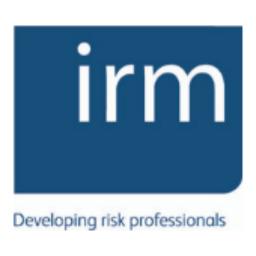 Institute of Risk Management (IRM)