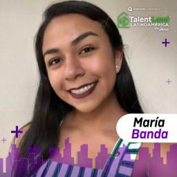 María Banda