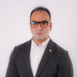 Hamada Mohsen