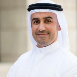 H.E. Abdulla Nasser Lootah