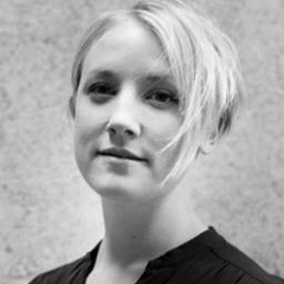 Emma Pinchbeck