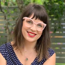 Emily Sproule | Speaker