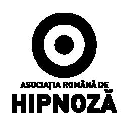 Asociația Română de Hipnoză