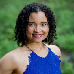 Dr. Yami Cazorla-Lancaster