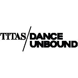 TITAS/DANCE UNBOUND
