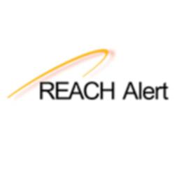 Reach Alert