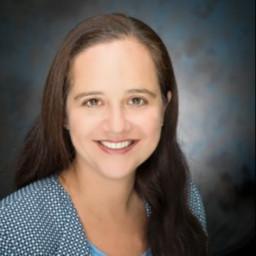 Lauren Burnette