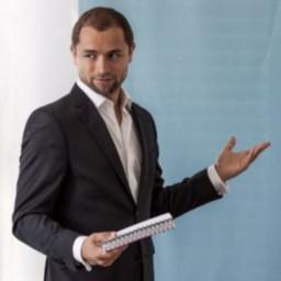 Daniel Smentek