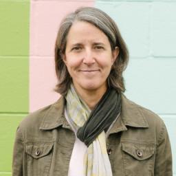 Denise Taschereau | Judge Panelist