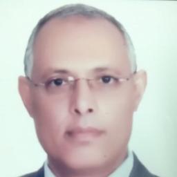 Mohamed A Kader Osman