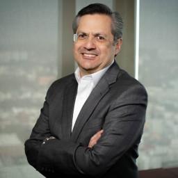Joaquín Saldaña