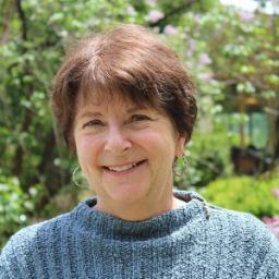 Margo Cardner
