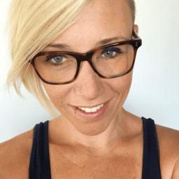 Karla Peckett (she, her) | Brand Battle Emcee