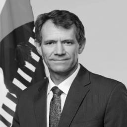 Hon. Neal Rijkenberg