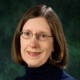 Catherine Sassen