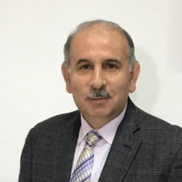 Soliman Soliman