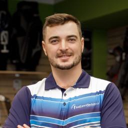 Tomáš Milata