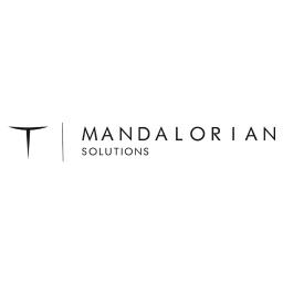 Mandalorian Solutions