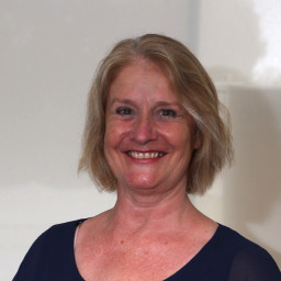Lee-Anne MacLeod