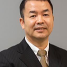 Prof. Heng LI