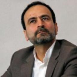 Hassan Fershtian