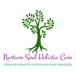 Nurture Soul Holistic Care, LLC