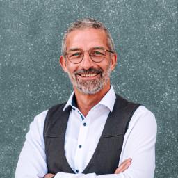 Holger Wick