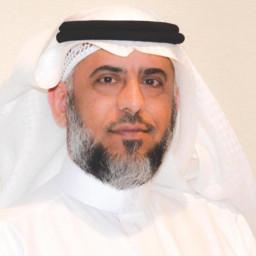 د. فؤاد عبد الرحمن الجغيمان